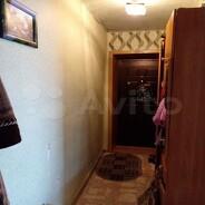 фото 2комн. квартира Кривошеино улица Гагарина